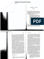 Rouch_1995.pdf