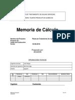Anexo_8.5.1_Memoria_de_calculo_.pdf