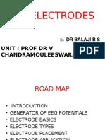 EEG Electrodes Ppt 1