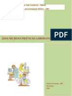 Manual Guia de Boas Praticas USP