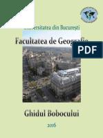 ghidul_bobocului_2016.pdf