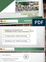 Amits_S4 HANA FINANCE_Asset Accounting