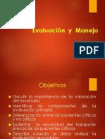 3.-_Evaluacion_y_Manejo__PLUS_-2-__42532__