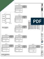 Secciones Transversales 1-PT02
