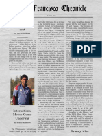 newspaper.pdf