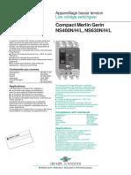 COMPACT Merlin Gerin NS400N,H,L & NS630N,H,L.pdf