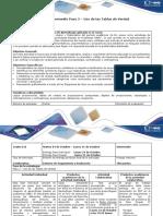 Guía de actividades y rúbrica de evaluación Paso 2 (3).pdf