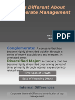 Conglomerate-Mgt.pptx