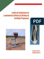 Manual Curso BCP (Enrique Carios)