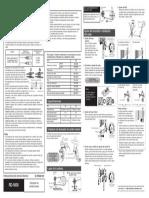 ajuste cambio shimano rd5600.pdf