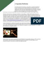 date-5823706b3ec883.98798162.pdf