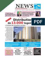 1451.pdf