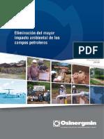 Eliminacion_del_mayor_impacto_ambiental_de_la_Selva_Peruana.pdf