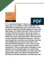 Lady_Chatterleys_Lover.pdf