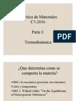 Cinética Materiales. Termodinámica C3-2016.pdf