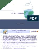 Servlet Tutorial_ Session Tracking - Javatpoint | Http