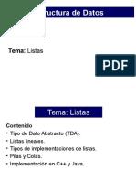 CED3.pdf