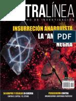 Contralínea 510.pdf