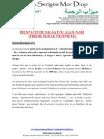 bienfaits_de_salaatou_alan-nabi_0.pdf