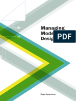 MBD_Book_PDF_Version.pdf