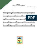 Agudos, Trabajo de Octavas.pdf