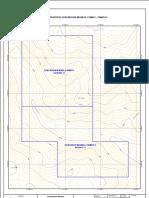 J1 Plano Topográfico A2