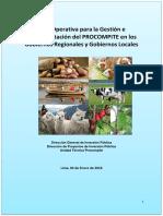 GUIA OPERATIVA PROCOMPITE-v_1.pdf