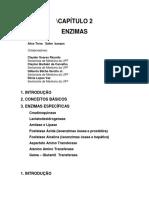 Apostila_Enzimas_laboratório