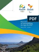 Plano Gestao Sustentabilidade Brasil