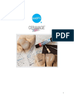 ceramage-spanish.pdf