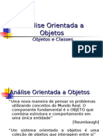 anlise-orientada-a-objetos-objetos-e-classes-1217199775507310-9.ppt