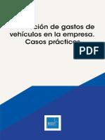 01. Deduccion Gastos Vehiculos.pdf