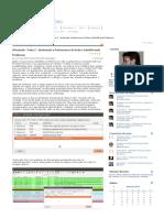 Wireshark - Parte 2 - Analisando a Performance Da Rede e Identificando Problemas