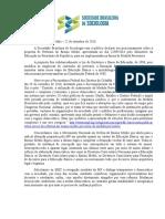 A Reforma do Ensino Médio.doc
