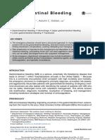 HVD.pdf