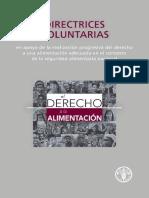 Directrices Voluntarias.pdf