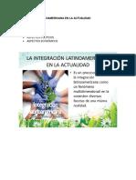INTEGRACIÓN LATINOAMERICANA EN LA ACTUALIDAD -25-07-2016.docx