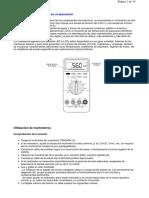 multimetro-para-electromecanicos.pdf