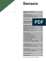 bosch-catalogo-de-sensores.pdf