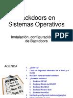 Presentacion-Backdoors-ISACA.pdf