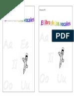 EL LIBRO DE LAS VOCALES.pdf
