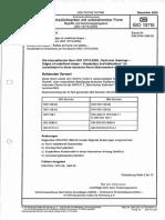 ISO 13715.pdf
