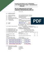 INFORME AMPLIACION DE PLAZO N° 03.doc
