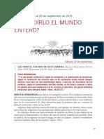 leccic3b3n-13-debe-oc3adrlo-en-mundo-entero.pdf