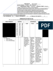 rtop observation protocol 4