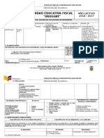 documento 8 doc.doc