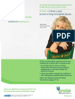 Prolia-PatientBrochure-English.pdf