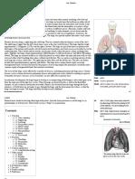 Lung - Wikipedia
