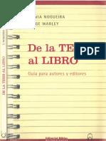 tesis-manual.pdf