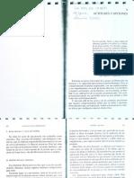 Actitudes y opciones - José Román Flecha.pdf